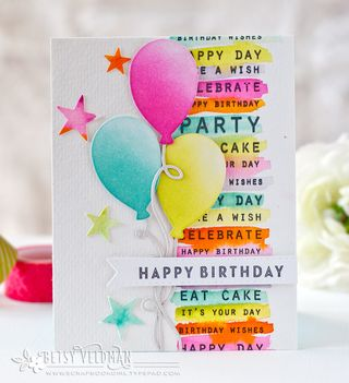 Sentiment-Signs-birthday