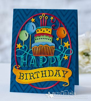 Paper-Clip-Birthday-primary