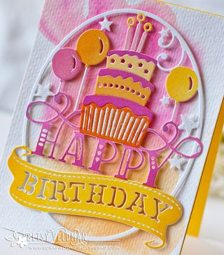 Paper-Clip-pink-orange-dtl