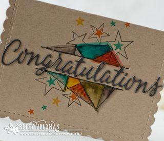 Congrats-split-dtl