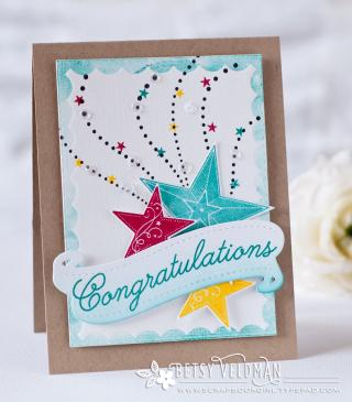 Super-Star-Congrats