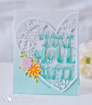 Done-in-love-aqua