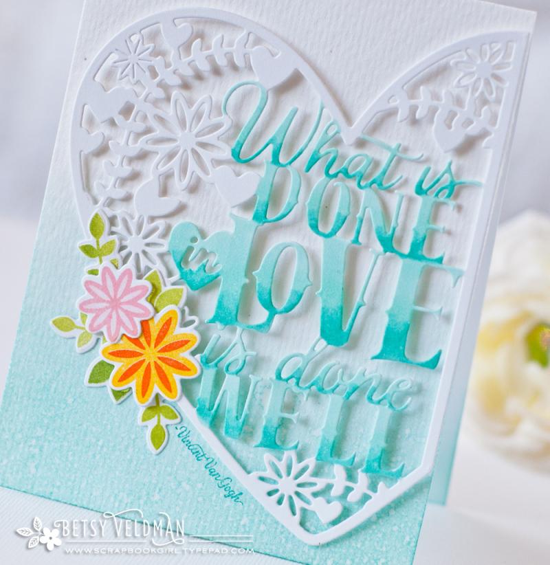 Done-in-love-aqua-dtl