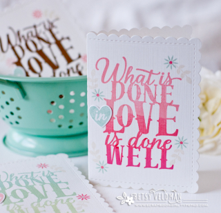 Done-in-love-notecards2
