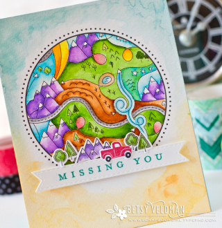 Missing-you-bright-watercolor