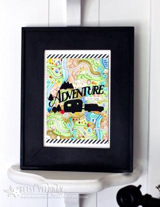 Map-frame1