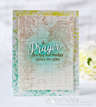 Prayer-is-a-hug