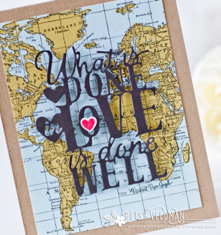 Done-in-love-map-dtl