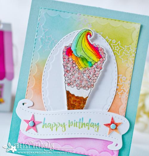Birthday-cone-dtl