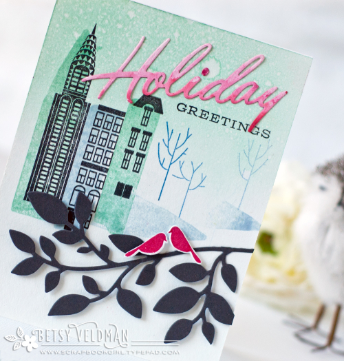Holiday-greetings-hulett-inspired