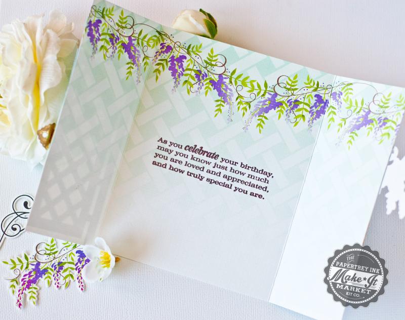 Aqua-wisteria-gate-inside