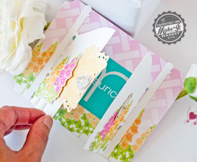 Gift-card-holder-dtl2