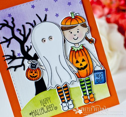Halloween-pair-dtl