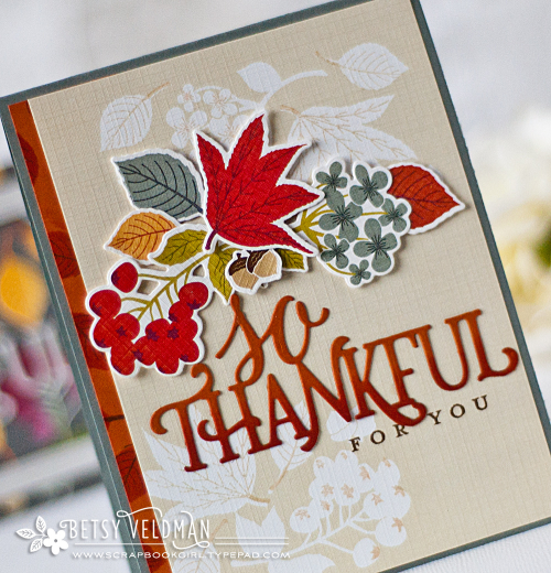 So-thankful-stormy-dtl