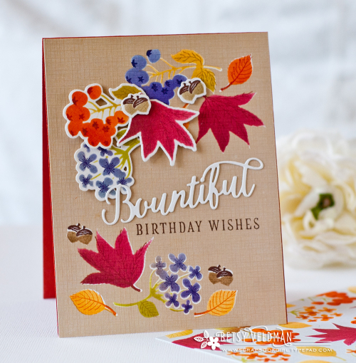 Bountiful-birthday-wishes