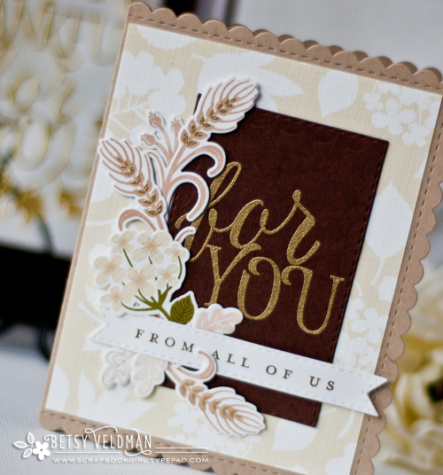 Hostess-card-dtl
