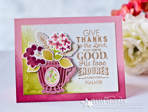 Give-thanks-teacup
