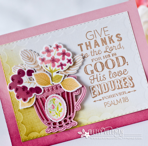 Give-thanks-teacup-dtl
