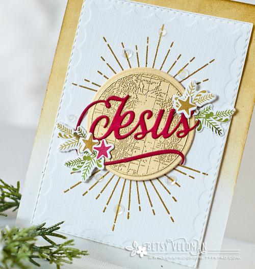 Jesus-globe-dtl