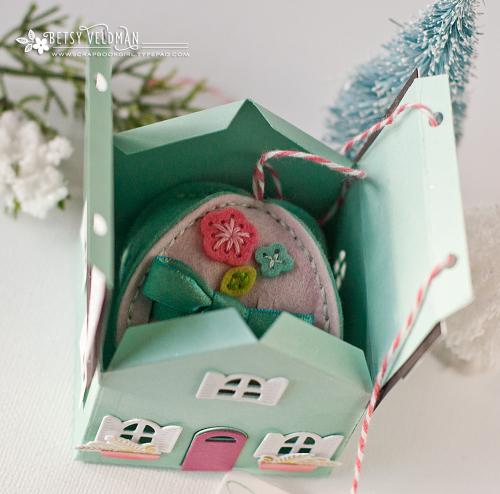 Felt-ornament3