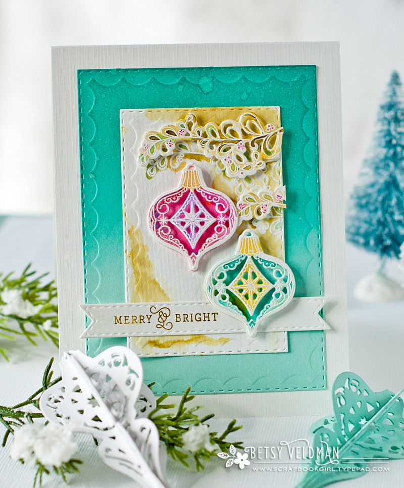 Doodle-ornament-watercolor