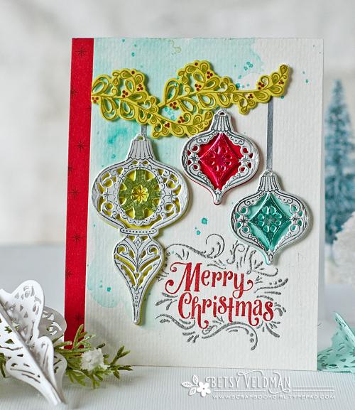 Doodle-ornament-foil