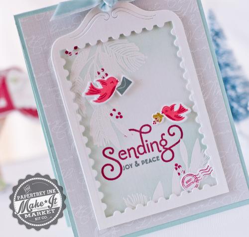 Sending-Birds-dtls