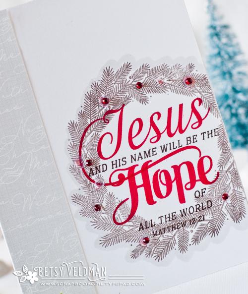 Wreath-jesus-dtl