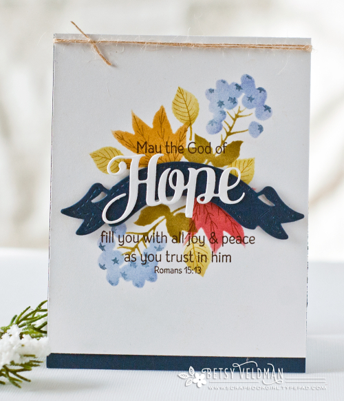 Hope-autumn
