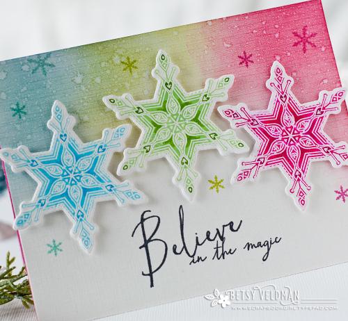 Believe-snowflakes-del