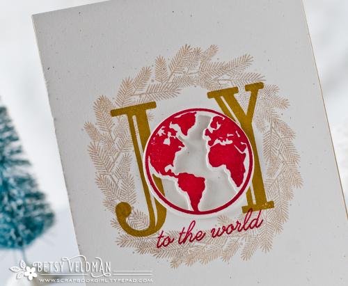 Joy-globe-dtl
