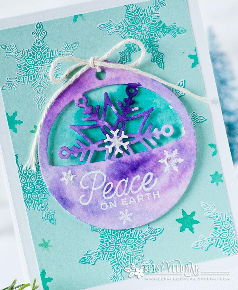 Snowflake-Tag-dtl
