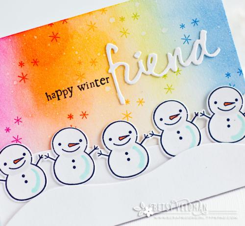 Winter-snowglobe-dtl