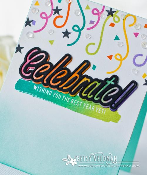 Celebrate-Streamers-dtl
