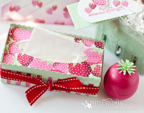 Take-it-Easy-tissue-box