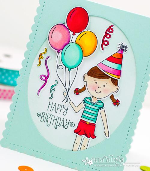 Birthday-girl-dtl