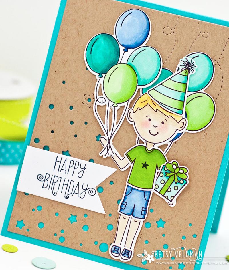 Birthday-Boy-dtl