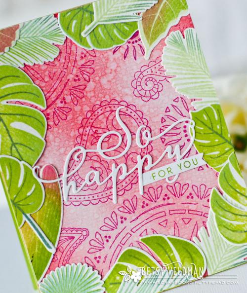 Palm-prints-dtl
