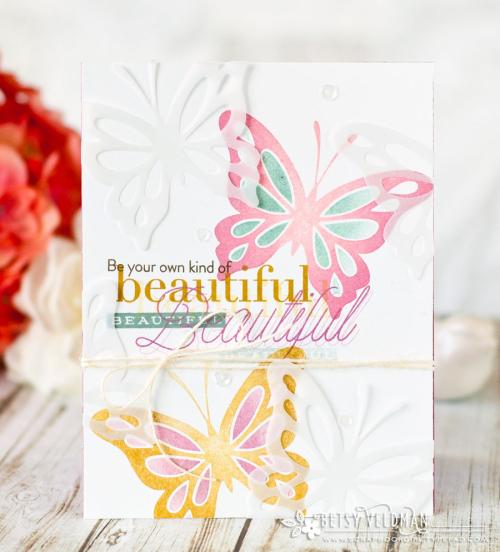 2014-beautiful-life