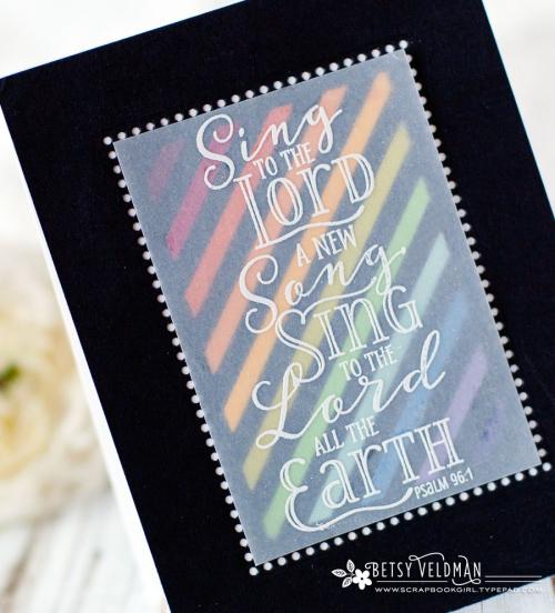 Psalm-Rainbow-dtl
