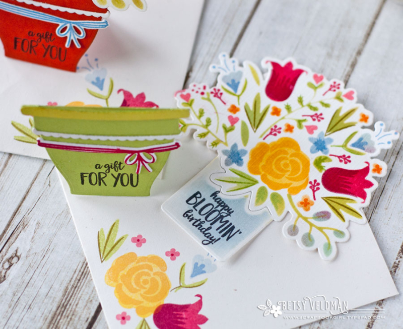 Bloom-Potted-Notecards2