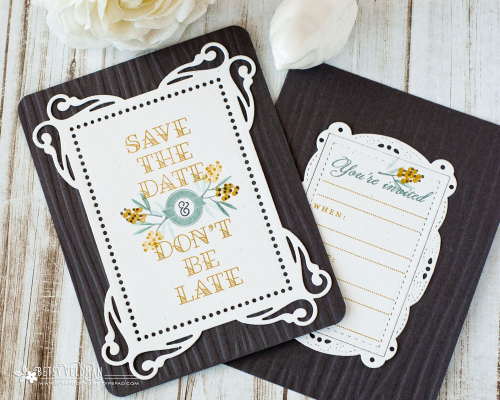 Save-The-Date-Invite1