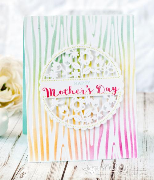 Cut-away-MothersDay