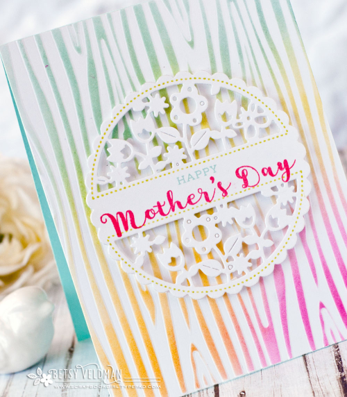 Cut-away-MothersDay-dtl