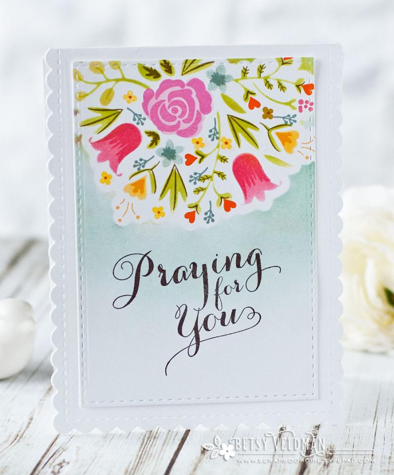 Bloom&Grow-PrayingForYou