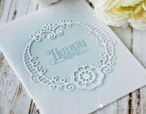 Lace-Vellum-Birthday