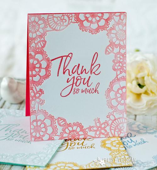 Lace-thank-you-set2