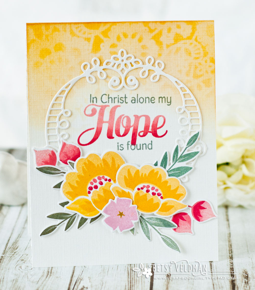 Gran-hope