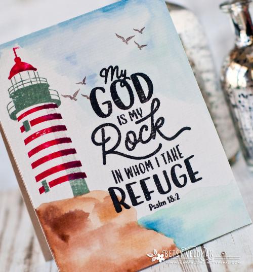 Psalm-lighthouse1