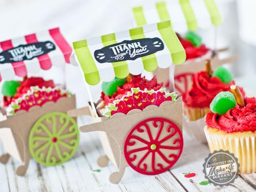 Apple-cupcake1